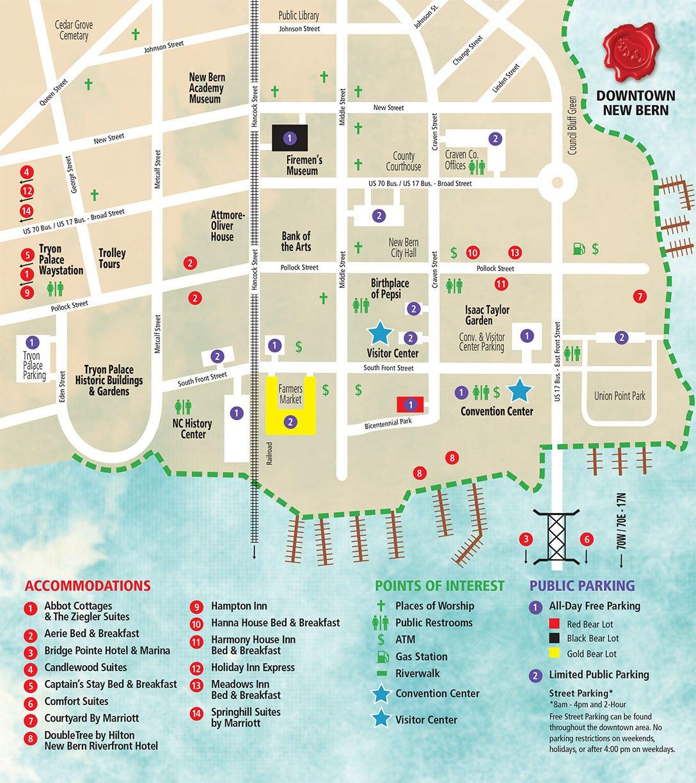NB Map2 Final