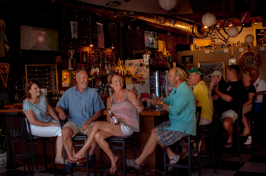If You Ve Never Been To New Bern And Plan Enjoy A Few Drinks During Your Stay There Are Several Ways Go About It People Who Reciate The