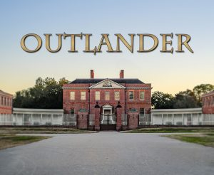 Outlander Tour at Tryon Palace @ Tryon Palace | New Bern | North Carolina | United States