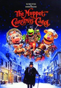 The Muppet Christmas Carol at Tryon Palace @ North Carolina History Center | New Bern | North Carolina | United States