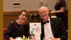 New Bern Heart Ball @ North Carolina History Center | Woodburn | Oregon | United States