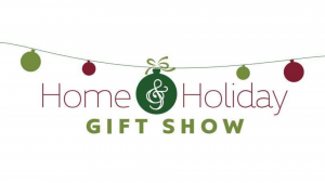 ENC Live Home Improvement & Holiday Gift Show @ Craven County Fairgrounds | New Bern | North Carolina | United States