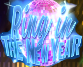 New Years Eve Block Party @ Downtown New Bern | New Bern | North Carolina | United States
