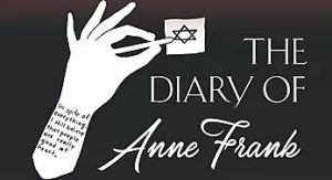 The Diary of Anne Frank @ Masonic Theatre | New Bern | North Carolina | United States