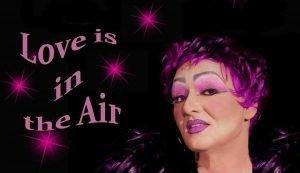 Madame Z's February Pride @ City Stage | New Bern | North Carolina | United States