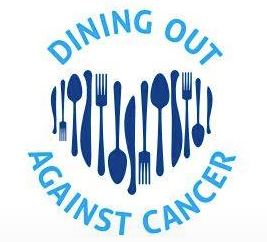 Dining Out Against Cancer