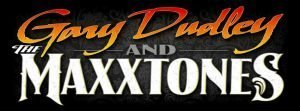 Gary Dudley and Max Tones Live @ Blackbeard's Triple Play Restaurant | New Bern | North Carolina | United States