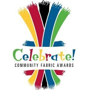 The 9th Annual Community Fabric Awards @ Havelock Tourist & Event Center