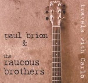 Raucous Brothers Live @ The Brown Pelican | New Bern | North Carolina | United States