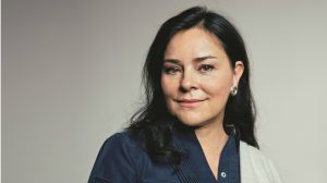 An Evening with Diana Gabaldon @ Tryon Palace South Lawn