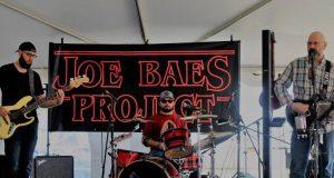 RockOween Extravaganza at BrUtopia @ BrUtopia | New Bern | North Carolina | United States