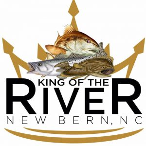 2019 King of The River Tournament @ New Bern Grand Marina Yacht Club | New Bern | North Carolina | United States