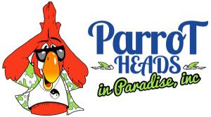 Monthly Phlocking @ The Brown Pelican   New Bern   North Carolina   United States