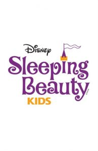 Disney's Sleeping Beauty Kids @ RiverTowne Players | New Bern | North Carolina | United States