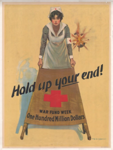 Encore: Reflections on the Great War @ The Chelsea | New Bern | North Carolina | United States