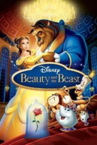Disney's Beauty & the Beast @ Cullman Performance Hall | New Bern | North Carolina | United States
