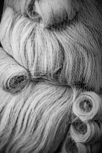 First Friday: Hair! @ Cullman Performance Hall in N.C. History Center | New Bern | North Carolina | United States