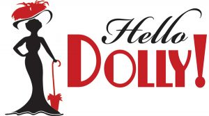 Rivertowne Players Presents: Hello Dolly! @ Masonic Theatre | New Bern | North Carolina | United States