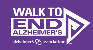 New Bern Walk to End Alzheimer's @ Galley Store & Marina | New Bern | North Carolina | United States
