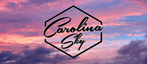 Carolina Sky @ The Brown Pelican | New Bern | North Carolina | United States