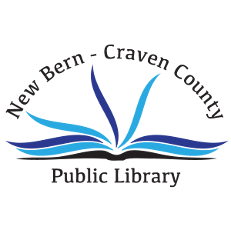 Casey's Laugh and Learn: The Insane Science of Fairyland @ New Bern-Craven County Public Library | New Bern | North Carolina | United States