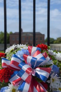 Veterans Day at Tryon Palace @ Tryon Palace | New Bern | North Carolina | United States