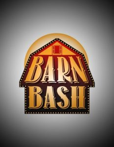 6th Annual Barn Bash @ Dancing Branch Farm | New Bern | North Carolina | United States