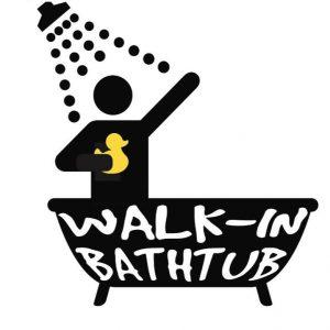 Walk-In Bathtub @ New Bern Civic Theatre | New Bern | North Carolina | United States